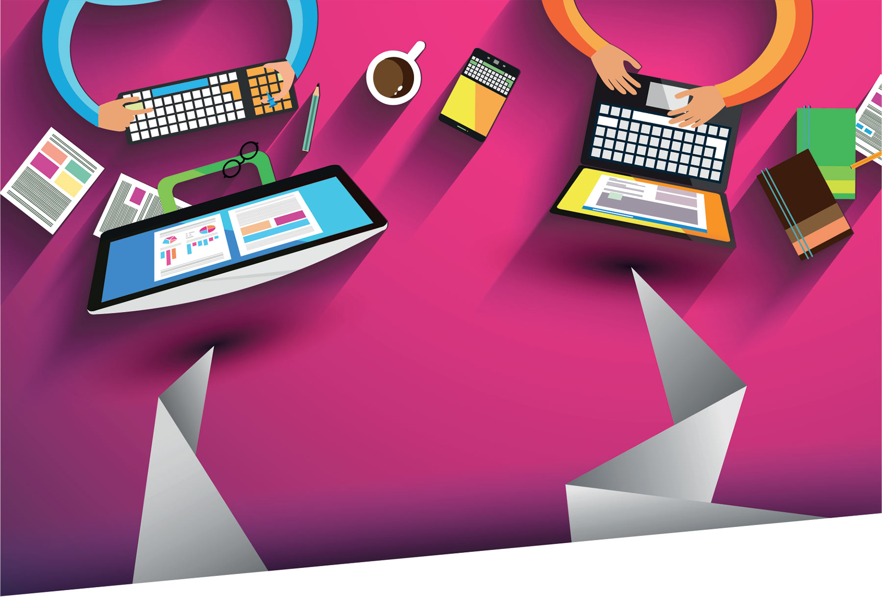 online printing services our best tips for selecting