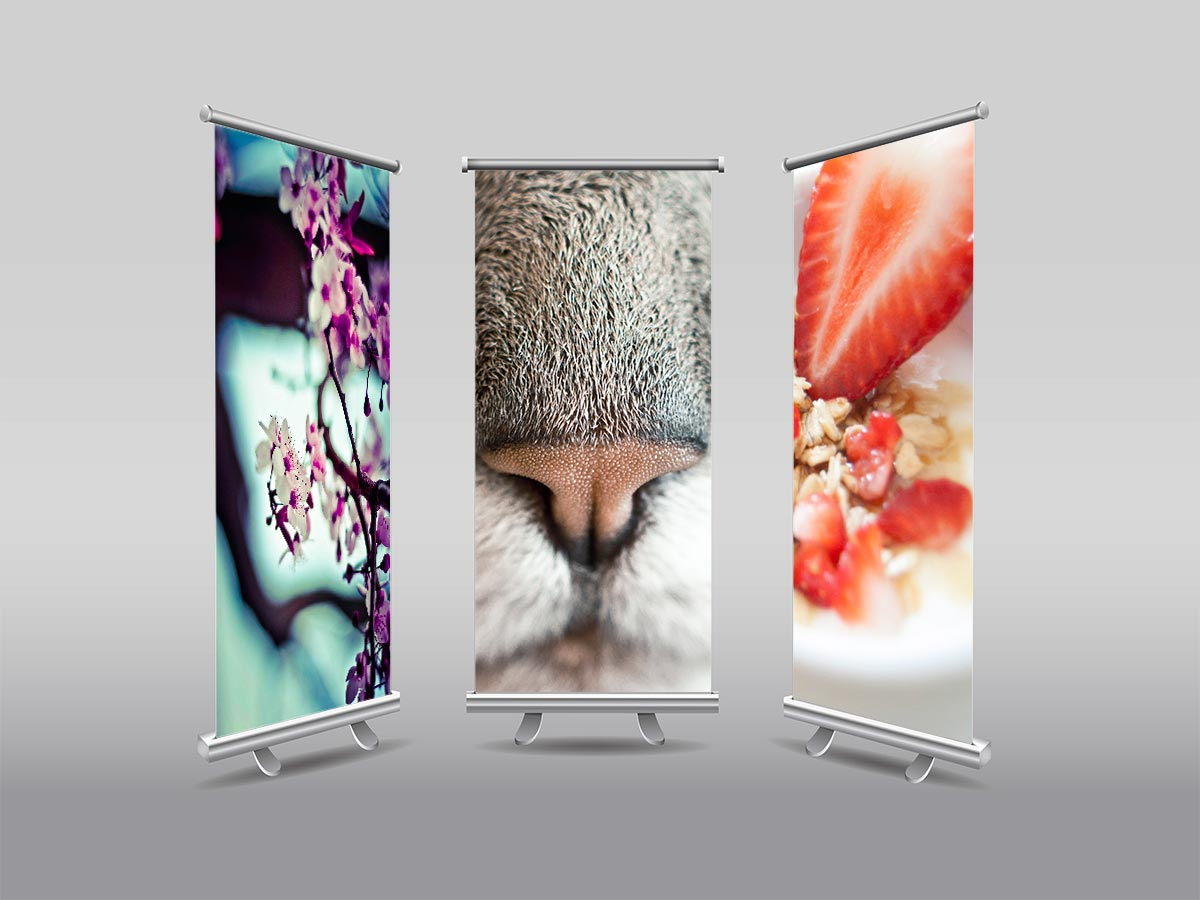 Trade Stands For Sale : Exhibition stands trade show backdrops marketing display stands
